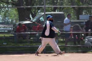 COBT Baseball 2016