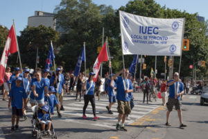 Labour Day Parade 2016-0267