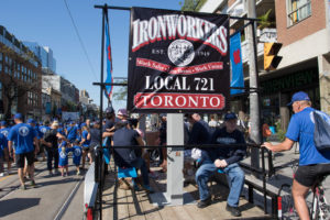 Labour Day Parade 2016-0294
