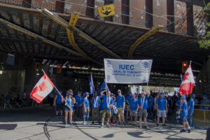 Labour Day Parade 2016-0330