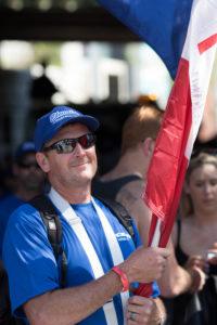 Labour Day Parade 2016-0337