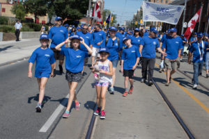 Labour Day Parade 2016-0352