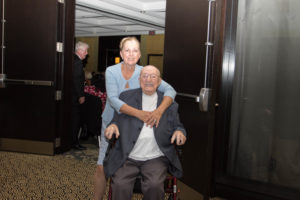 Retirement Dance-0380
