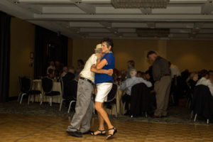 Retirement Dance-0387