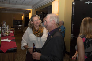 Retirement Dance-0392