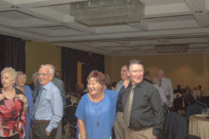 Retirement Dance-0398