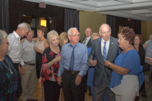 Retirement Dance-0399