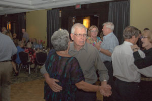 Retirement Dance-0400