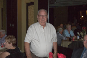 Retirement Dance-0419