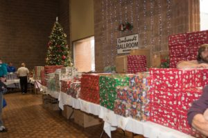 christmas-party-2016-7303