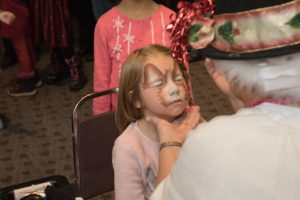christmas-party-2016-7377
