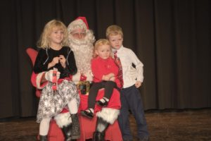 christmas-party-2016-7403