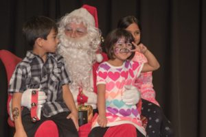 christmas-party-2016-7410