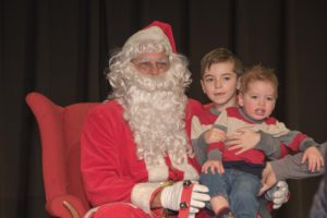 christmas-party-2016-7412