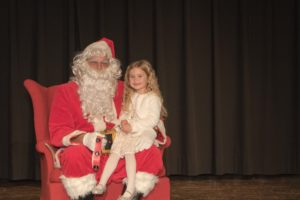 christmas-party-2016-7416