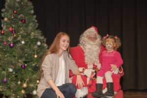 christmas-party-2016-7450