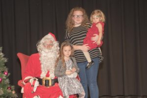 christmas-party-2016-7473