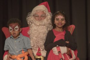 christmas-party-2016-7516