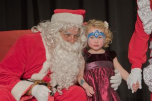 christmas-party-2016-7581