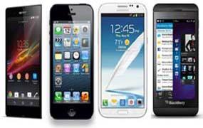 smartphonesresized_edited-1