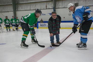 2017-hockey-7789-rezied