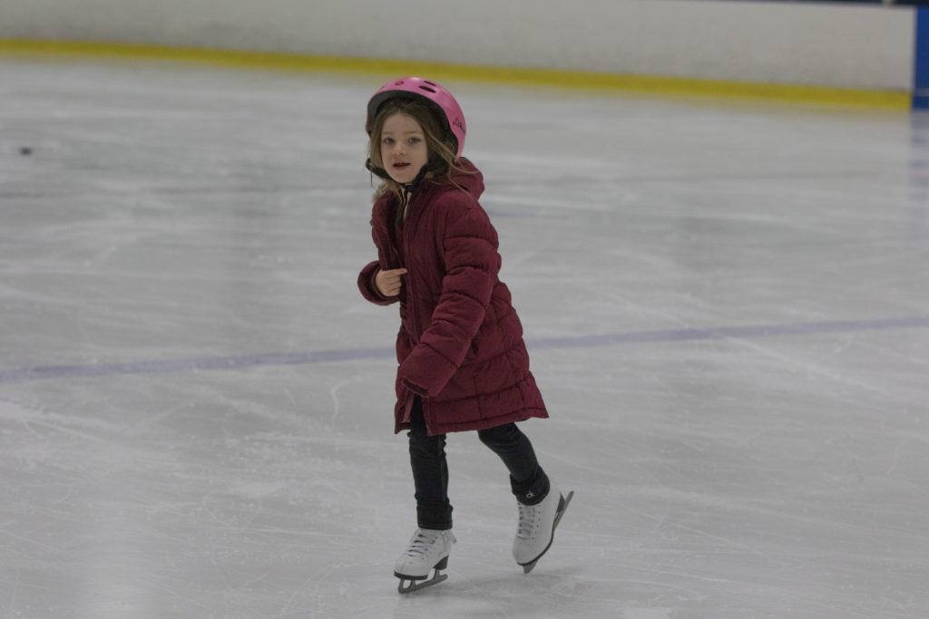 2017-hockey-open-skate-8843