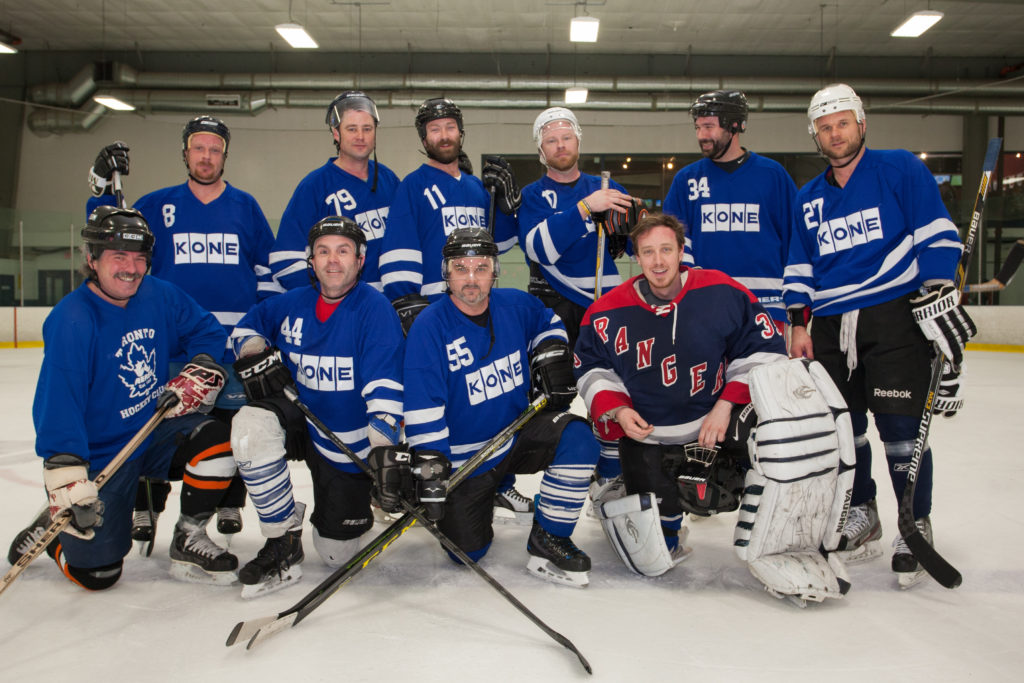 2017-hockey-team-7342