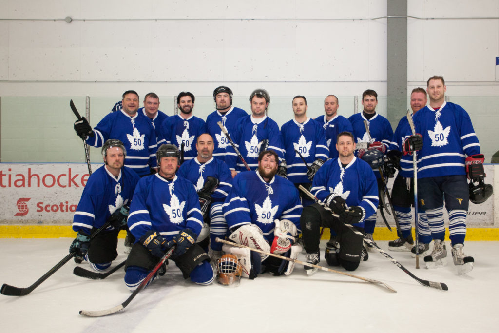 2017-hockey-team-7749