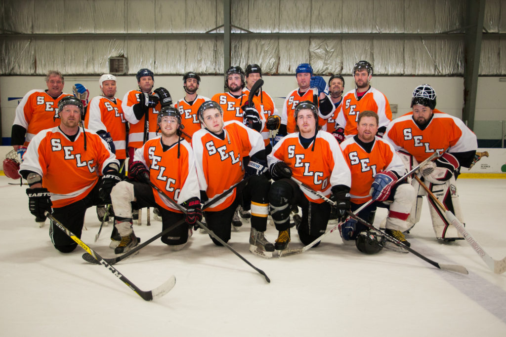 2017-hockey-team-7751