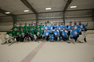 2017-hockey-team-7797
