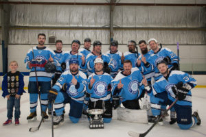 2017-hockey-team-7799