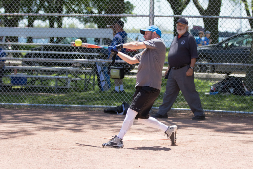 cobt-baseball-2017-0051