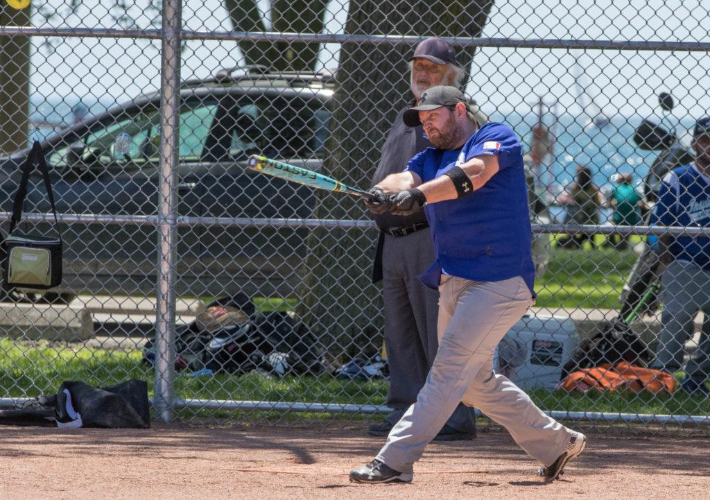 cobt-baseball-2017-0163
