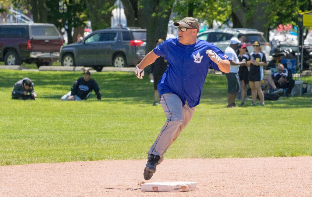 cobt-baseball-2017-0174