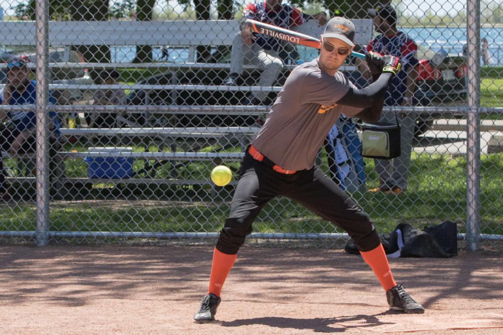 cobt-baseball-2017-0191