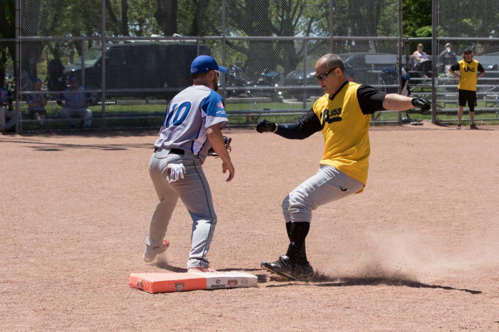 cobt-baseball-2017-0239