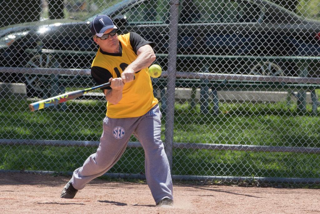cobt-baseball-2017-0323