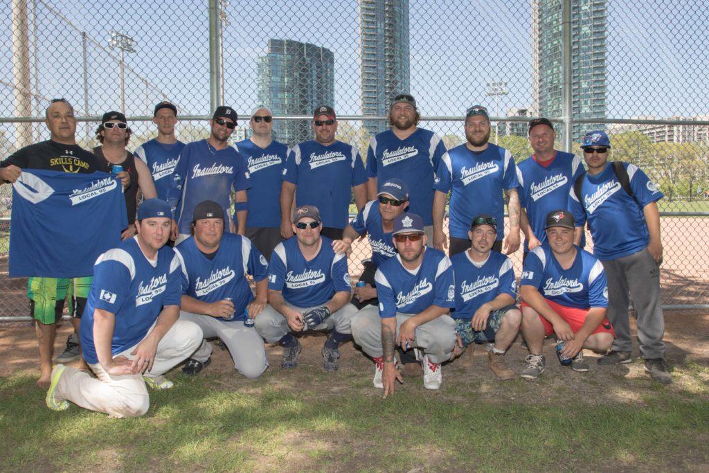 cobt-baseball-2017-0434