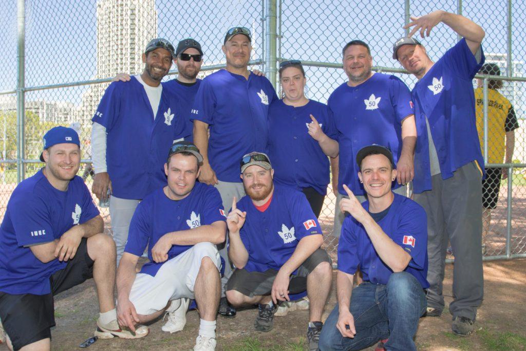 cobt-baseball-2017-0438
