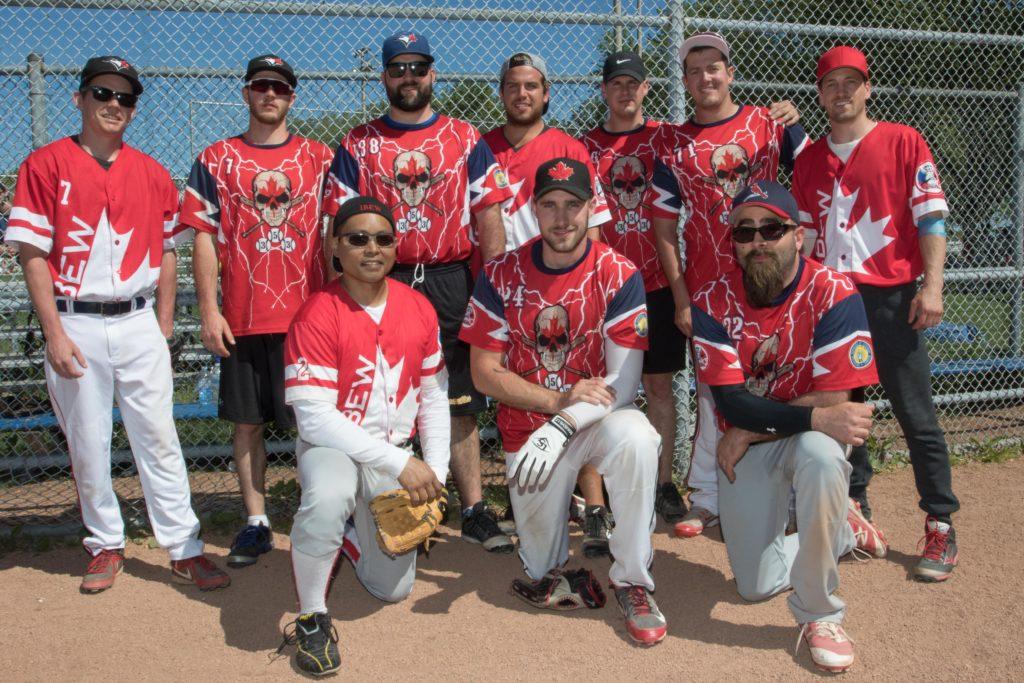 cobt-baseball-2017-0442
