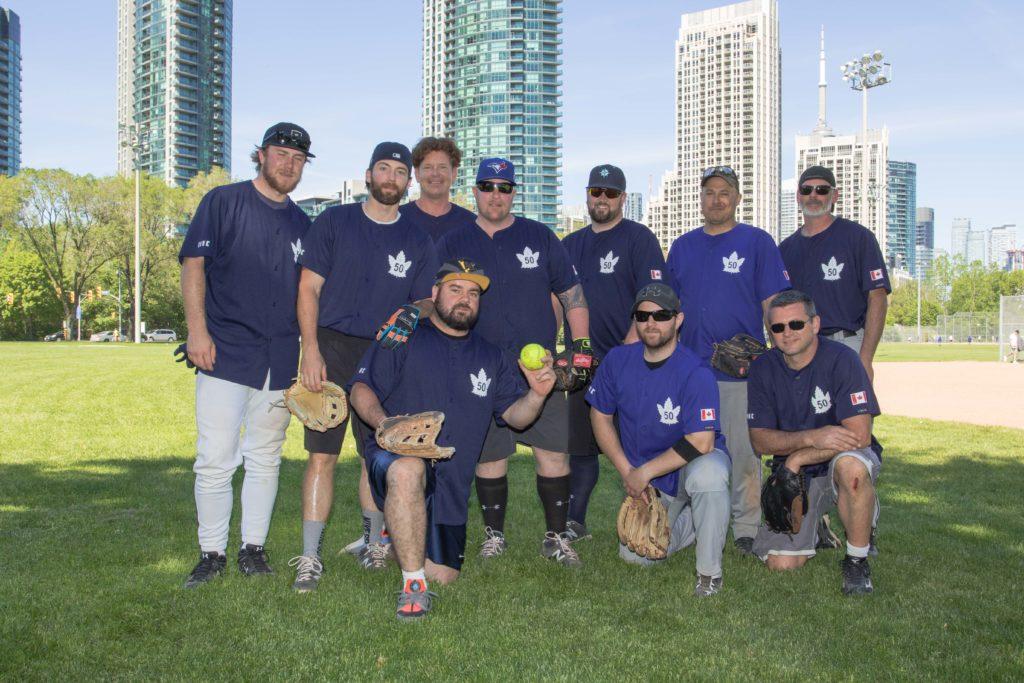 cobt-baseball-2017-0444