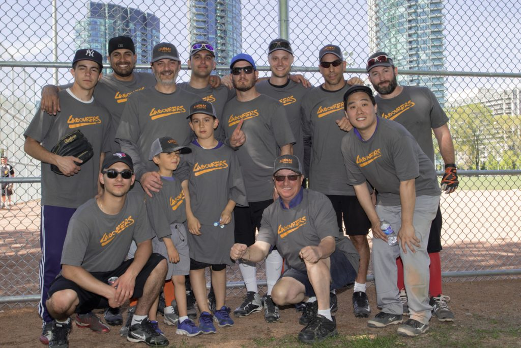 cobt-baseball-2017-0446