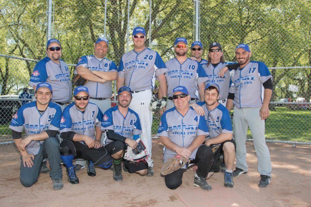 cobt-baseball-2017-0448