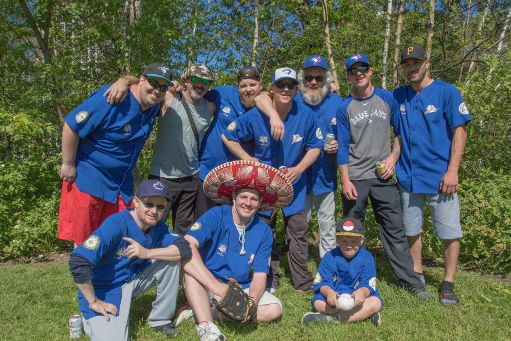 cobt-baseball-2017-0461