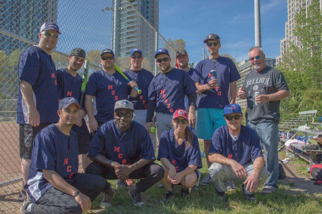 cobt-baseball-2017-0463