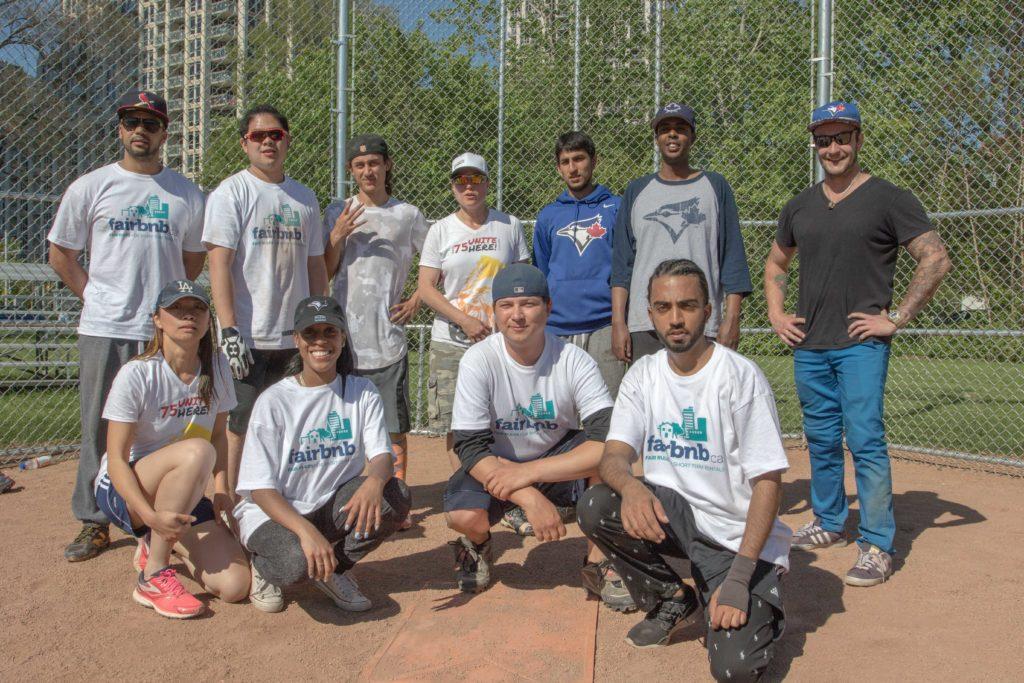 cobt-baseball-2017-0465