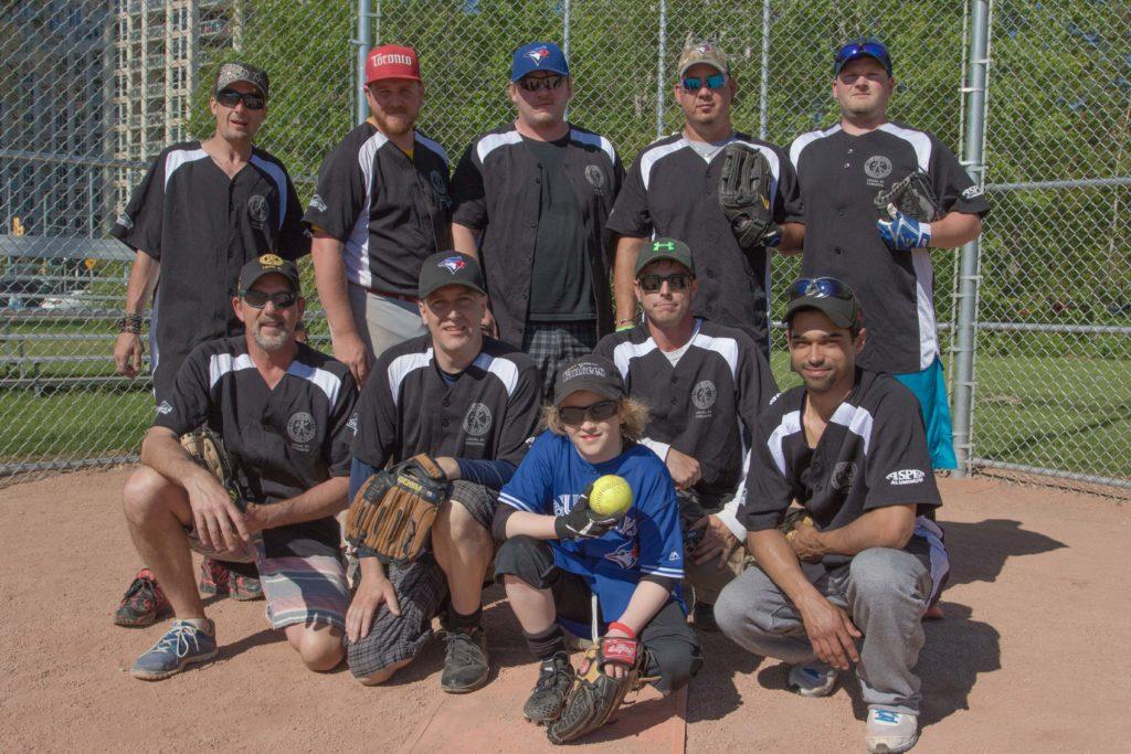 cobt-baseball-2017-0467