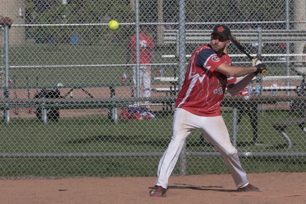cobt-baseball-2017-0469