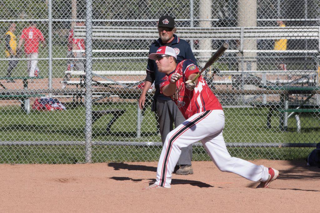 cobt-baseball-2017-0472