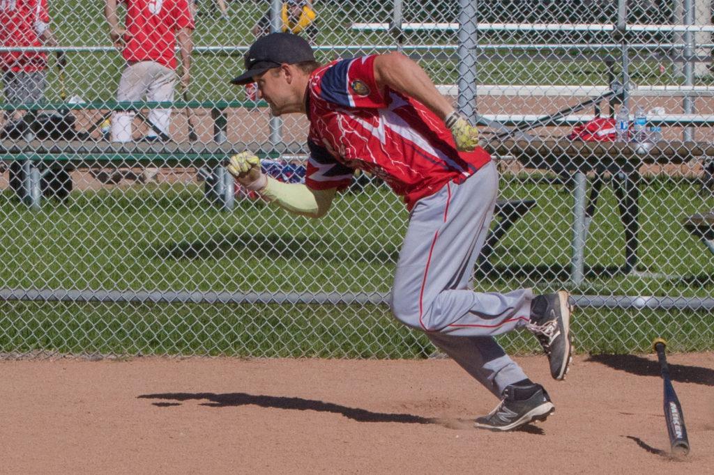 cobt-baseball-2017-0492-2